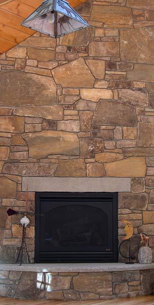 Stone Age Design LLC & Stone Age Design LLC: NH Stone Mason: Stone fireplaces walls ...
