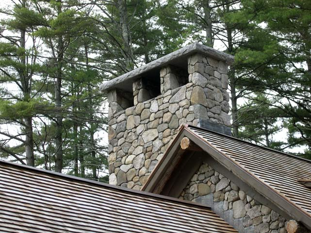Photo Gallery Stone Age Design Llc Nh Stone Mason