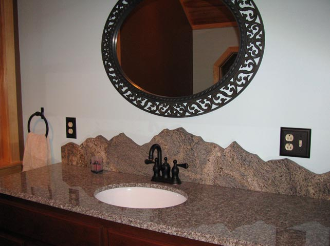 Walls Amp Specialty Stonework Photo Gallery Stone Age