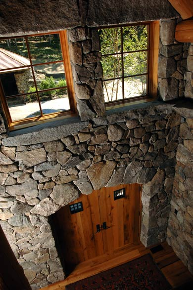 Stone Veneer Photo Gallery Stone Age Design LLC Stone Mason